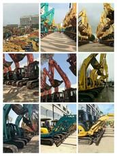 二手挖掘机价格,二手挖掘机市场,二手挖掘机报价,二手挖掘机