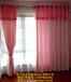 桂林灵川县办公室窗帘定制