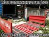 广州工地洗车机价格施工必备