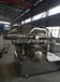 GH-1000混合机不锈钢中药材高效混合机食品二维混合机