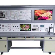 HK-1010B家电维修综合实训考核装置图片