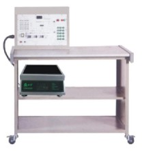 HKDCL-2电磁炉维修技能实训考核装置图片