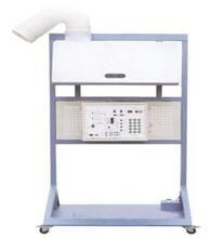 HKYYJ-2变频式抽油烟机维修技能实训考核装置图片
