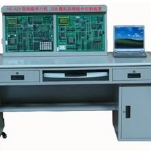 高级单片机EDA微机原理与接口实验装置-保证质量的好厂家图片