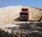 漳州石英砂滤料海砂过滤砂