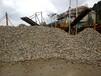 铺路用鹅卵石(鹅卵形石头)天然鹅卵石