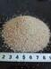 大量供应铸造砂覆膜砂