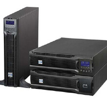 大功率高品质ups电源艾默生-力博特GXT-1000-MT