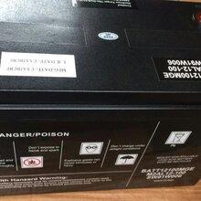 吉安蓄电池总代理梅兰日兰12V65AH蓄电池
