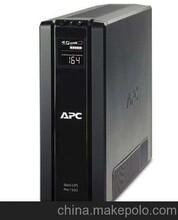 APCSC620ICHUPS不间断电源