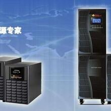 徐州UPS不间断电源厂家直销山顿RM10KNTL