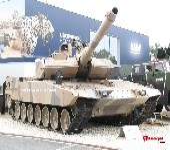 军事模型出租军事模型租赁商展庆典活动道具军事模型厂家价格
