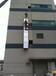 苏州振东承接螺旋风管加工,安装