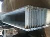 螺旋風管輔件,角鐵法蘭,共板法蘭,蘇州振東機電