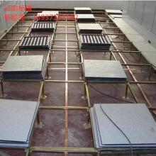 生產車間防靜電接地工程特種防雷工程資質河南揚博防雷工程產品圖片