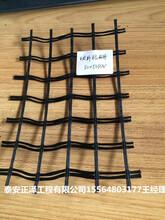玻纤格栅生产基地泰安正泽质优价廉诚邀各地合作商图片