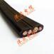 上海YFFB扁电缆生产厂家