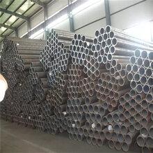 厂家供应出口ASTMa53无缝钢管图片