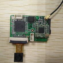 专业个性化Mini型Hi3518EV200网络摄像机系列IPC方案定制