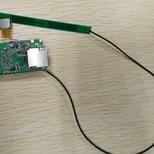 专业个性化定制Hi3516CV300星光级网络摄像机/行车记录仪