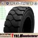 批发正品三包叉车轮胎500-8600-9650-10700-12700-15815-15