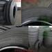 供用农用双沟导向F2轮胎拖拉机前轮600/650/750-16/20