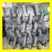 供用水田高花人字R2拖拉机轮胎16.9-3414.9-3012.4-28