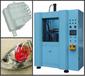 厂家批发马桶盖热板焊接机马桶盖焊接机马桶盖熔接机