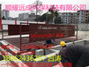 安庆工地洗车台专业厂家工地洗轮机快速发货