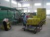 成都优质保温材料岩棉板批发