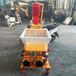 石膏噴涂機,小型電動噴涂機廠家銷售