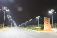 太阳能光伏发电系统