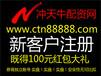 会昌期货配资公司:7.17螺纹钢期货热卷期货沪铜期货