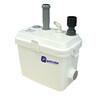 泽德swh170系列厨房污水提升器+流量高达11.5m3扬程高达10m