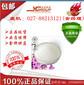 武汉远成共创科技有限公司厂家直销维生素D3粉现货直销价格优惠保证正品