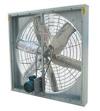 负压风机生产厂家及产品说明