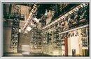 電動吊桿機(大直徑滾筒式)圖片