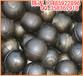 高铬钢球、陈龙高铬球,宁国钢球、球磨机钢球、宁国耐磨钢球、高铬钢球,高铬合金铸球