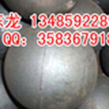 矿厂用高铬球矿厂用高铬段陈龙低铬球磁性材料及磨砂专用耐磨球、微球、微锻、耐磨锻