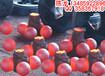 2.6x13m陈龙球磨机用高铬球、宁国钢球、钢球级配