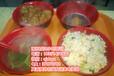 南京骨头汤饭特色小吃技术培训