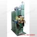 专业直销点焊机,质量可靠,焊接完美。