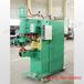 专业快速供应优质滚焊机