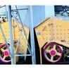 武漢礦用機械設備維修_武漢衛華重型機械