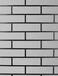 阿米漆牌仿釉面磚漆質感涂料生產廠家直銷仿瓷磚漆仿瓷磚漆價格釉面磚價格