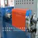 供应65~90型号硅胶管、异型材挤出机设备