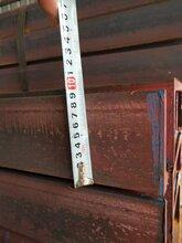 欧标HEA120H型钢上海现货