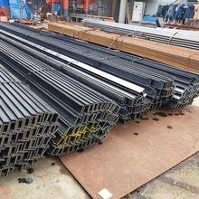 澳标PFC槽钢现货供应品质保证