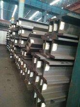 上海供应欧标H型钢重型H型钢桥梁钢HE200M