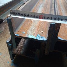 上海欧洲进口桥梁钢HE140MH型钢现货供应
